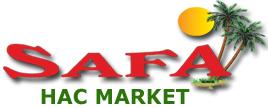 Safa Hac Market